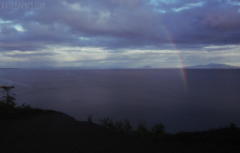 point-roberts-wa-rainbow-scenic